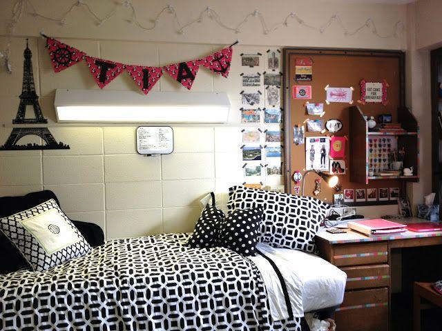 Delightful Boston College Dorm Room Amazing Pictures Part 8