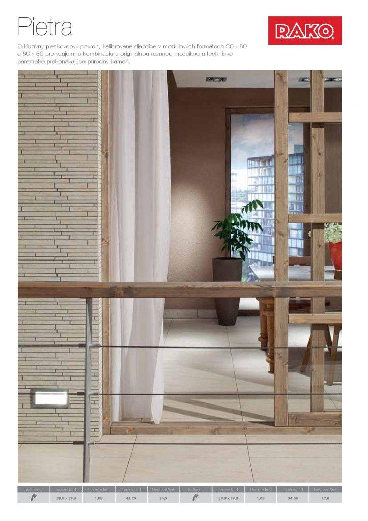 Dlažba Rako Pietra « Rekonštrukcia kúpeľne bytu domu prestavba bytového jadra kupelne dlažba obklady obkladačky Poprad Svit SNV Kežmarok