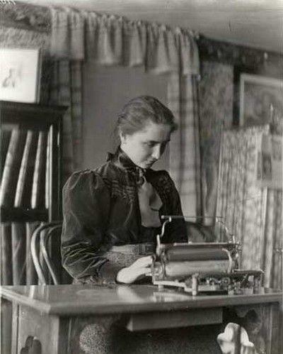 73 Best Images About Helen Keller On Pinterest Helen