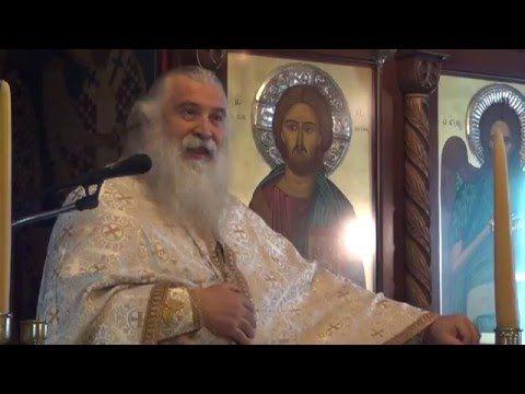 Π. ΕΛΠΙΔΙΟΣ: Σαν τους ποιμένες, κοντά στο βρέφος Ιησού