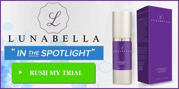 Luna Bella Collagen Serum >>>>  http://www.health-forall.com/luna-bella-collagen-serum/
