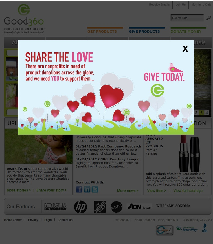 valentine's day fast food deals 2015