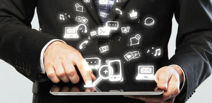 Curso de Comunicação Corporativa e Redes Sociais - Pós-Graduação