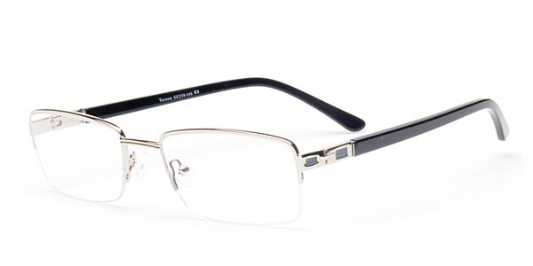 Eyeglass Frames Tucson : Classic Glasses-Tucson --For Daves birthday? shopping ...