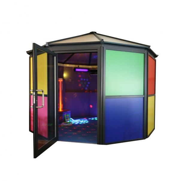 10 best Sensory tents/fibre optics images on Pinterest ...