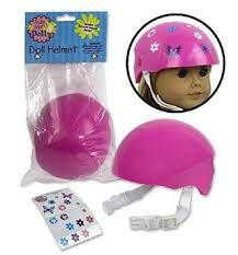 baby bike helmet 12 months - Google Search