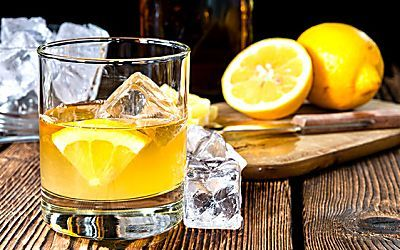 Mixologie: recettes et conseils pour réussir ses propres cocktails