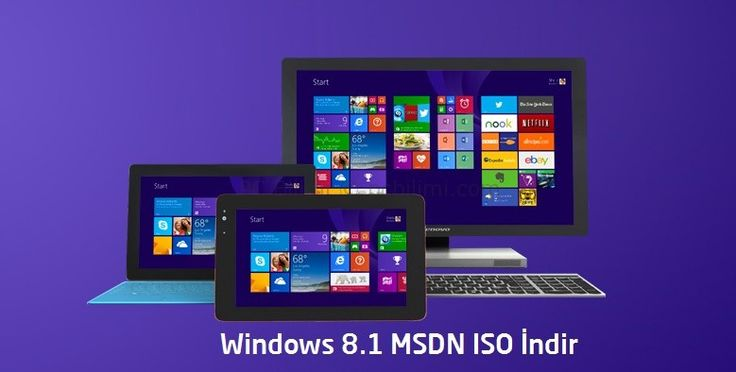 Devamı İçin:  https://www.pcbilimi.com/windows-8-1-msdn-iso-indir/  windows, Windows 8 indir, windows 8.1, Windows 8.1 indir, Windows 8.1 iso, Windows 8.1 msdn iso, Windows 8.1 Pro, Windows 8.1 Single Language   Windows