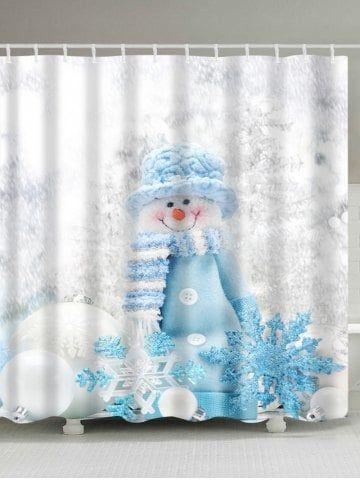 Grey Curtains For Sale Cheap Shower Bath Christmas Decorations