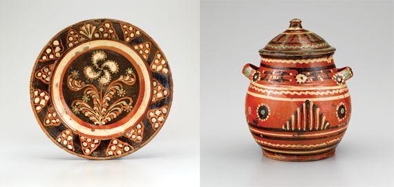 NC Moravian Pottery - Google Search