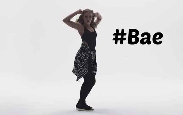 71 Zara Larsson Lyrics That Make Perfect Instagram Captions