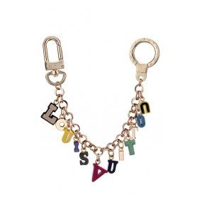 \(^o^)/YES!……  Louis Vuitton bracelet ,☞…… GET FOR A DISCOUNT PRICE.. ▶◀の☀