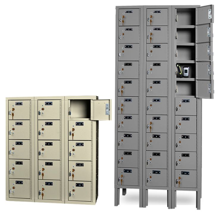8 Best New Box Lockers For Sale Images On Pinterest