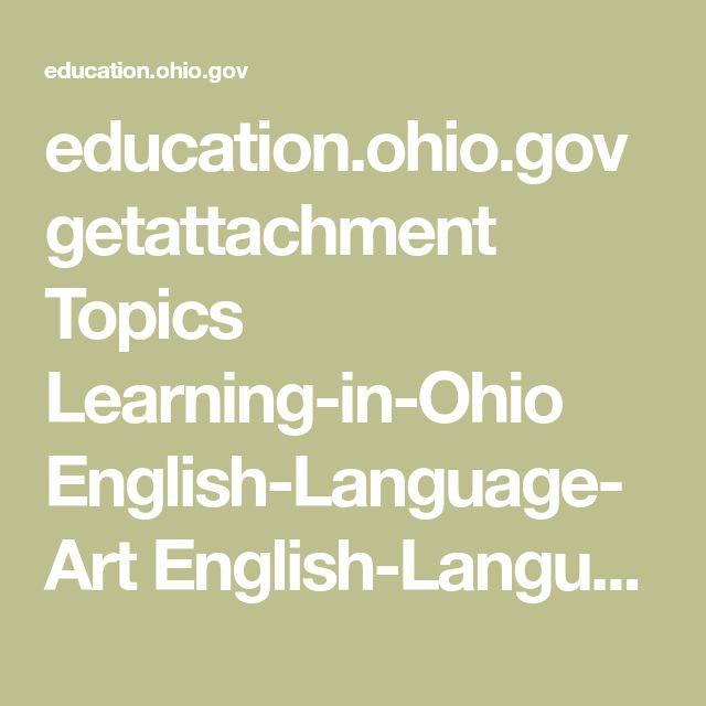 education.ohio.gov getattachment Topics Learning-in-Ohio English-Language-Art English-Language-Arts-Standards ELA-Learning-Standards-2017.pdf.aspx