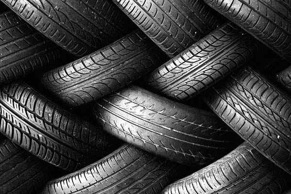 Top 5 Myths About Tires Debunked Geico Auto Body Shop Tired Pics Tire