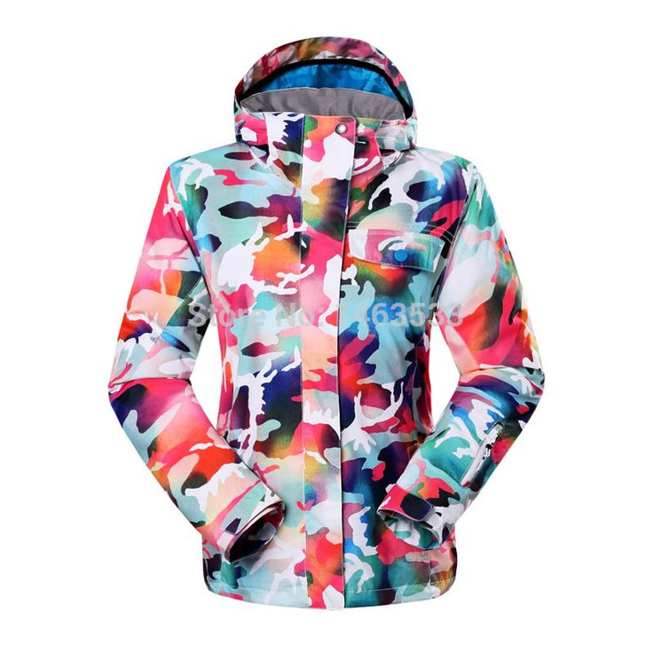 Find More Information about Women Ski Jacket Ladies Camouflage Snowboard Jackets Gsousnow female waterproof thick thermal camping Free shipping,High Quality snowboard suit,China jacket orange Suppliers, Cheap jackets for wedding gowns from Birch Trade on Aliexpress.com