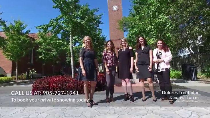 Presenting The Trentadue Torres Real Estate Team
