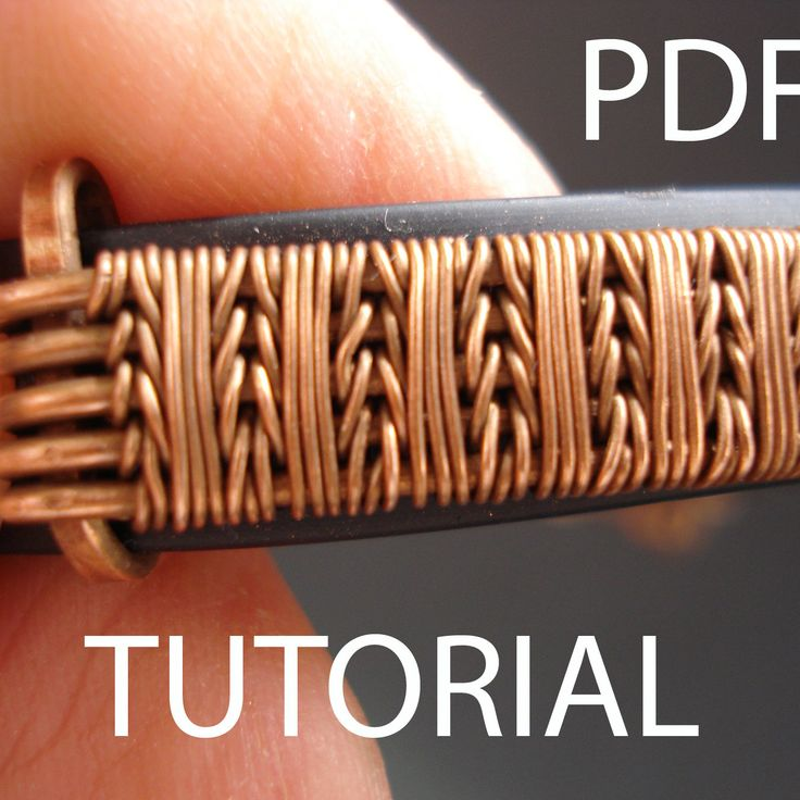 Welcome!!!! You will find wire wiving tutorial, pdf tutorial, jewelry tutorial, jewellery tutorial, wire wrapped tutorial, wire tutorial, lessons,
