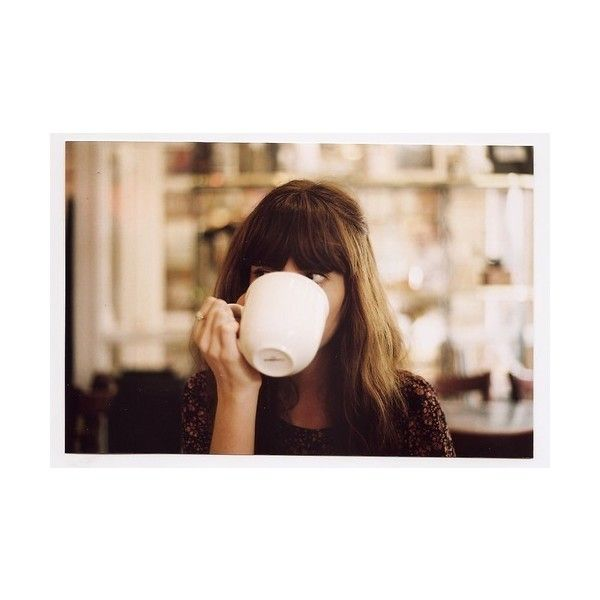 zoey deschanel   Tumblr ❤ liked on Polyvore