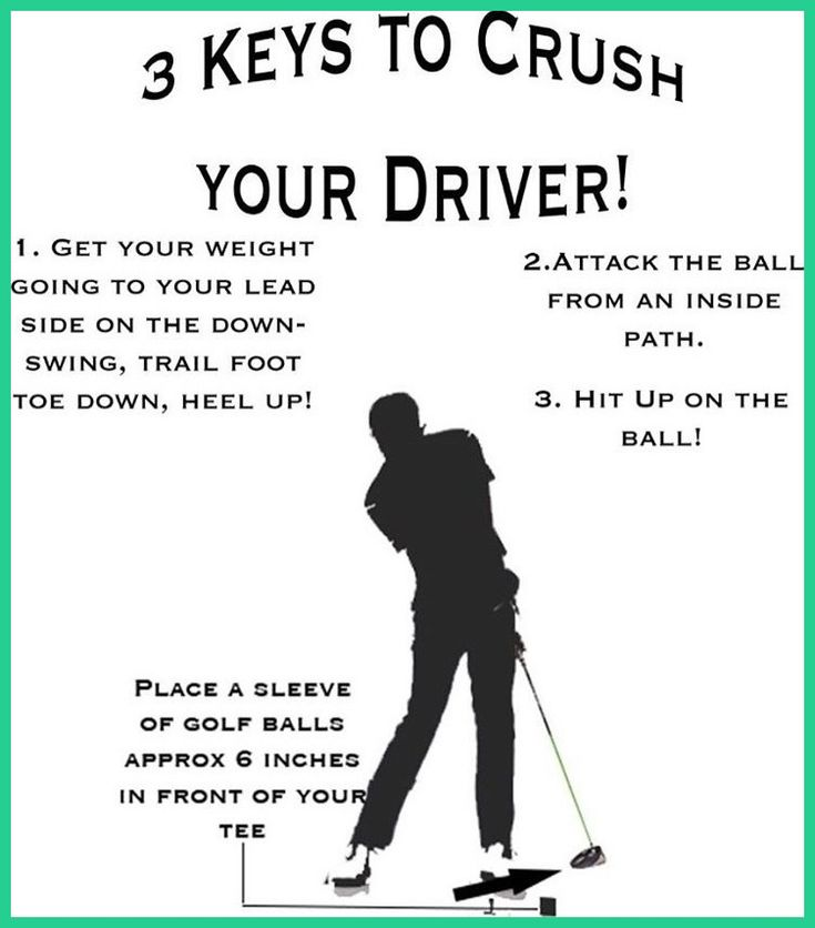 Golf Swing Tips - Golf Swing Problems - The Top Edge Strike *** Want additional info? Click on the image. #golf
