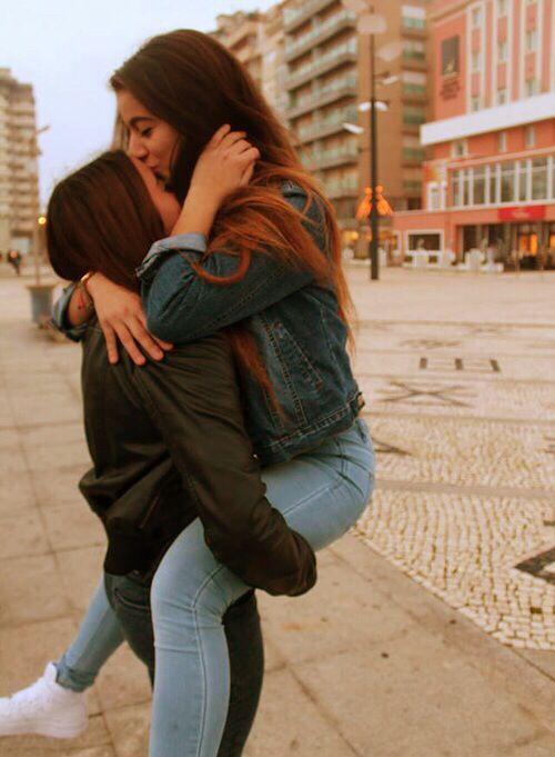 1684 Best My Lesbian Life Images On Pinterest  Casamento -6740