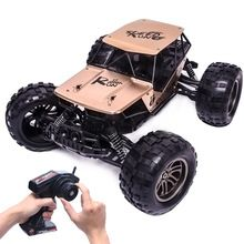 US $79.47 EBOYU 8822G RC Car 1/12 2WD 2.4Ghz High Speed RC Off Road Rock Crawler Toy Car Truck Electric Remote Control Fast Racing Vehicle. Aliexpress product