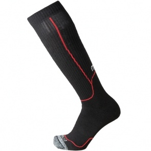 SOCKS MOUNTAINEERING PROTECTION [CA 3040]€ 25.00  Mountineering Extreme Protection sock Structure mesh in Primaloft yarn blended with Merino wool + Lycra