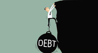 Bagaimana Cara Melunasi Hutang di Bank? Ini Tips Ampuh Melunasinya