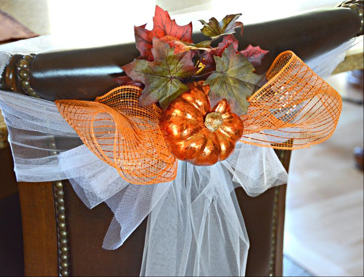 17 best images about awesome home decor on pinterest for Thanksgiving home decorations pinterest