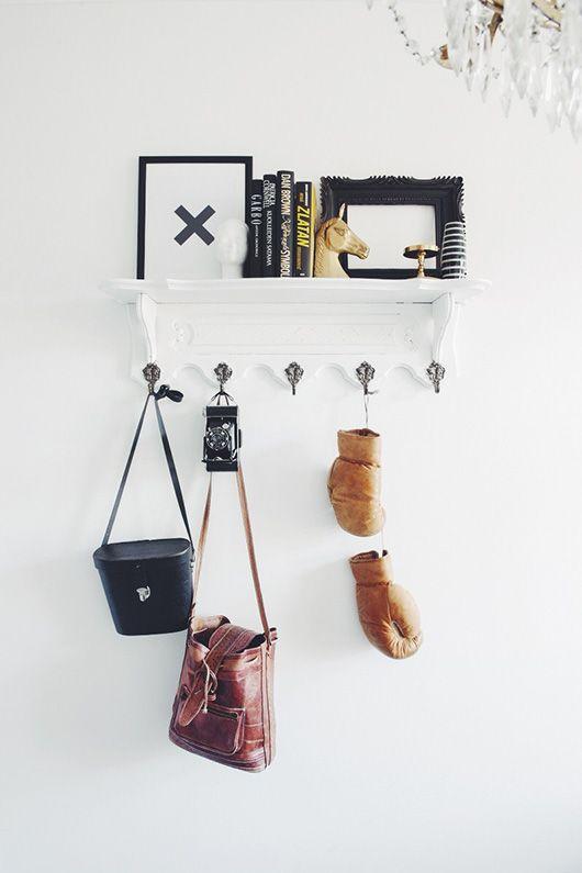 laura seppänen, stylist / pauliina salonen photography