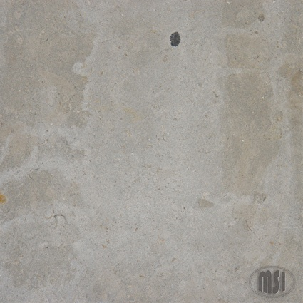 Lagos Blue limestone countertop by MSI stone
