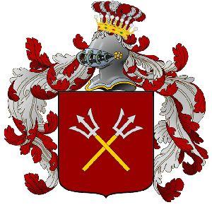Escudo e Brasão de Armas da família Borin                                                                                                                                                                                 Mais