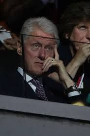 Bill Clinton was born on August 19, 1946, at Julia Chester Hospital in Hope, Arkansas