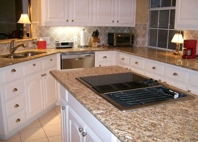 Granite Countertops O Fallon Mo Schön 20 Best Kitchen Design Ideas Images  On Pinterest Kitchen Designs