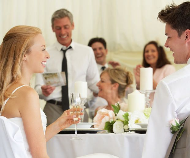 Best 25+ Father Of Bride Speech Ideas On Pinterest