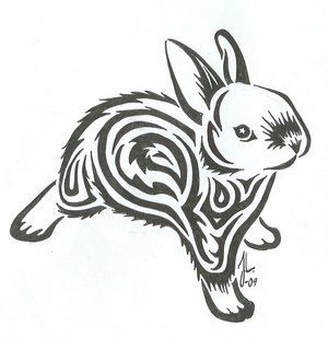 i want this one. except without all of the tribal swirly stuff in the middle.
