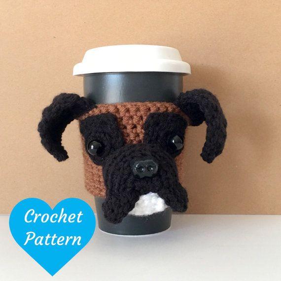 1000+ ideas about Dog Crochet on Pinterest Amigurumi ...
