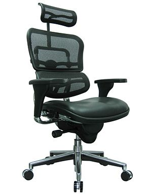 chair 45 12 h x 26 12 w chrome frame black mesh fabric mesh fabric keeps you working in comfort tilt controls for optimal positioning at office depot