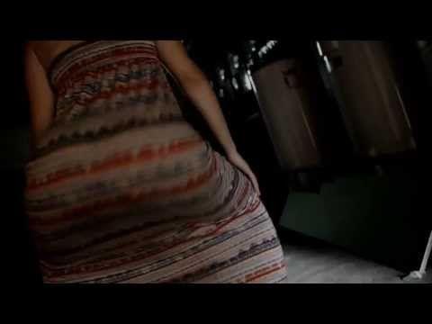 Drago - Blocka ( Pusha T remix )