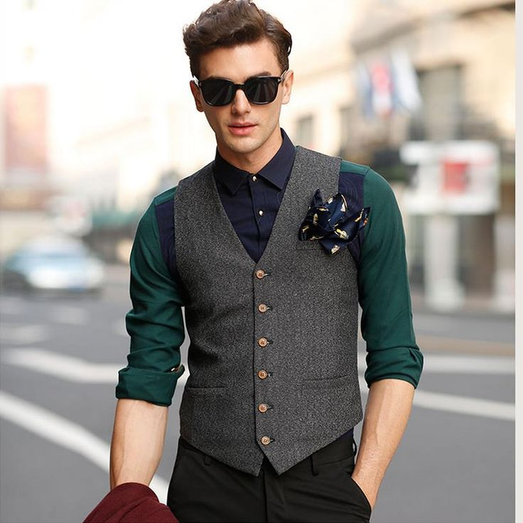 best 25 suit vest ideas on pinterest vest men mens