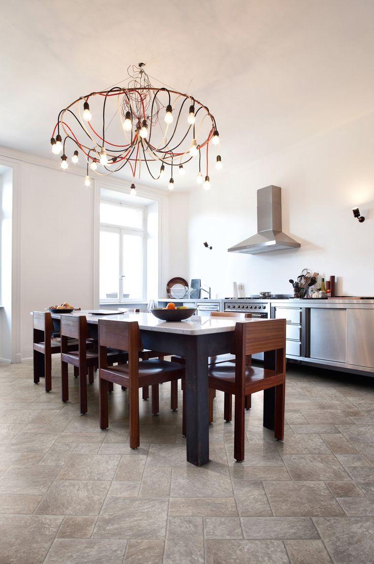 11 best Dining Room Flooring images on Pinterest | Dinner ...