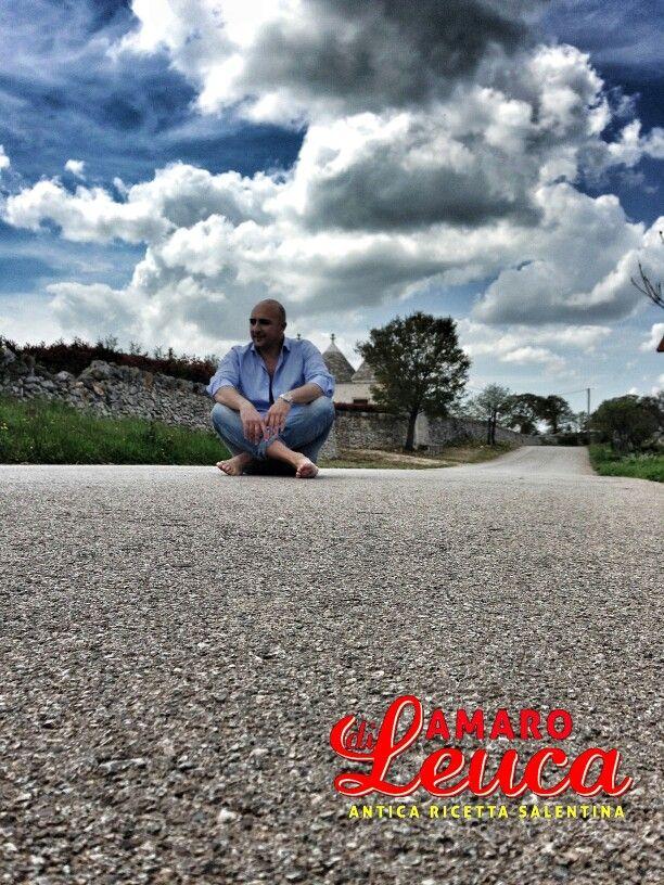 Aspettando la #pioggia #amarodileuca #saverioscattaglia #leuca #otranto #gallipoli #summer2016 #lecce #igers #puglia #salento #weareinsalento #weareinpuglia #cantinescattaglia #igerspuglia #igersalento #igersgargano #vicodelgargano #mukanda #gargano #vieste #rodi #peschici #sanmenaio #scattaglia #caffeleccese  #igersfoggia #instafood #alberobello #trulli #vinitaly