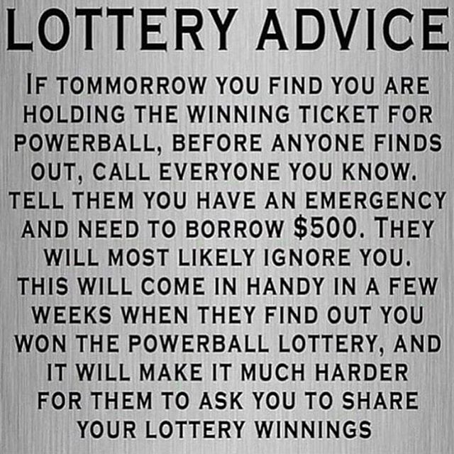 how to play online powerball lottery