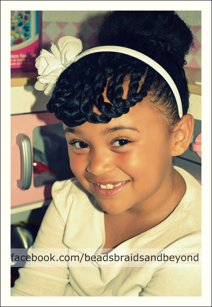 how i style my hair 22 best hairstyles for littles images on 2671 | c755fd6d57d5d2671d261d9df73dbbf4 long natural hair natural hair styles