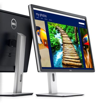 Coming Soon - Dell's 4K Monitor to be released January 23, 2014 at a sub $1,000 price point. ($699)