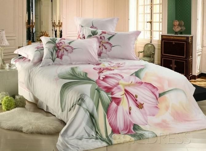 19 best comforters images on pinterest | 3/4 beds, bedding sets