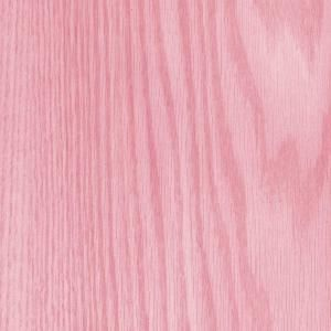 whut pink laminate wood flooring laminate flooring