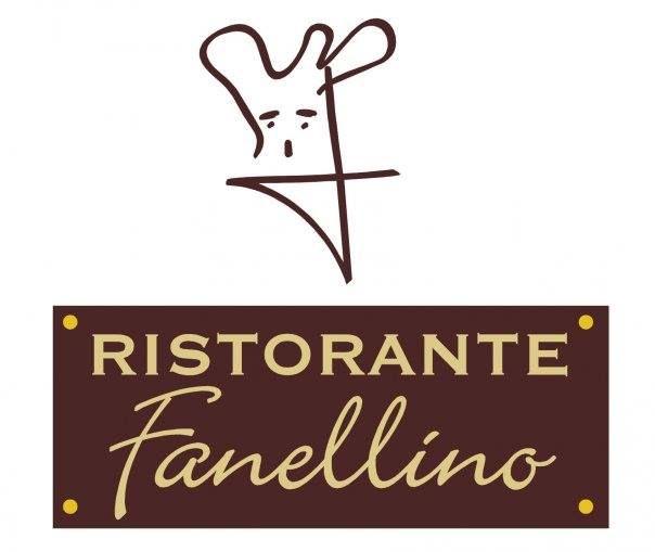 Ristorante Fanellino