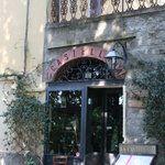 La Cantina, Greve in Chianti - Restaurantbeoordelingen - TripAdvisor