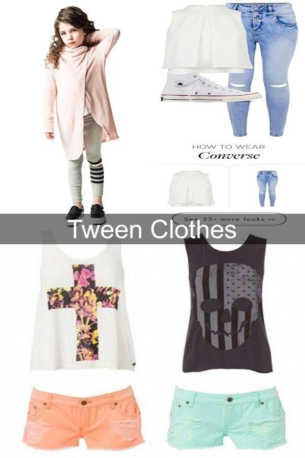 Teenage Fashion Trends Tween Girl Brands Christmas Outfits Tweens In 2020 Tween Outfits Teenage Fashion Trending Fashion Teenage